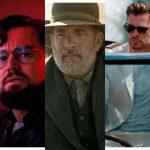 Estos son los estrenos de Netflix para 2021